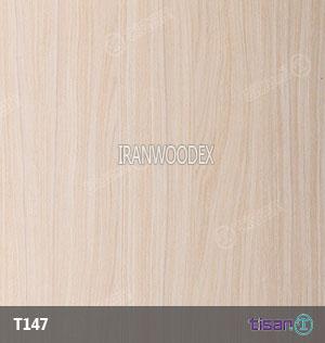 ام دی اف تیسان-T147
