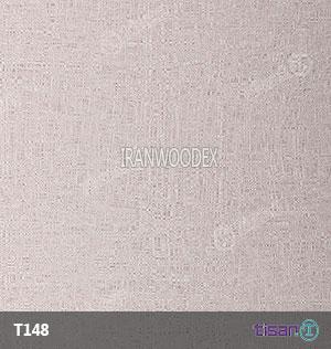 ام دی اف تیسان-T148