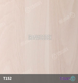 ام دی اف تیسان-T152