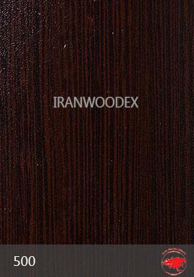 صفحه کابینت آسیا چوب-500-ونگه