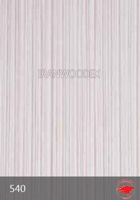 صفحه کابینت آسیا چوب-540-لارکس