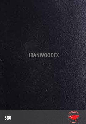 صفحه کابینت آسیا چوب البرز-580-مشکی مات