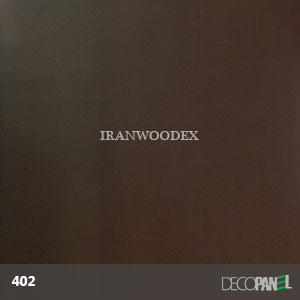 هایگلاس دکوپنل-402