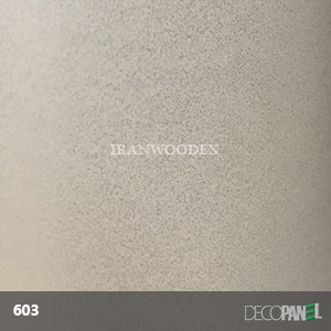 هایگلاس دکوپنل-603