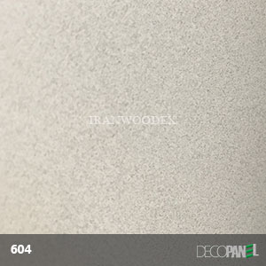 هایگلاس دکوپنل-604