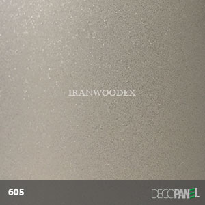 هایگلاس دکوپنل-605