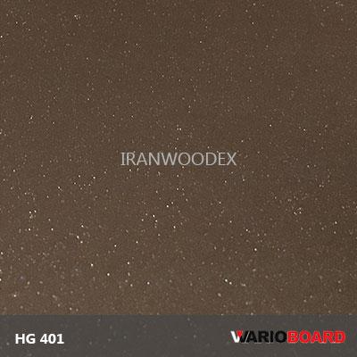 هایگلاس واریو برد-HG401