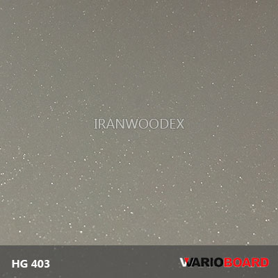 هایگلاس واریو برد-HG403