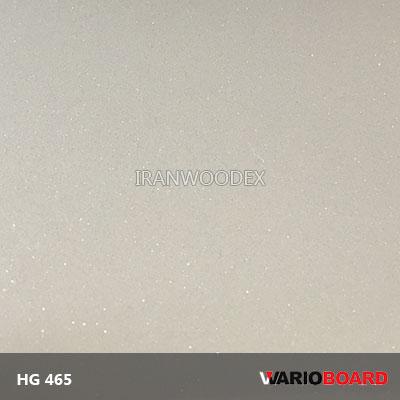 هایگلاس واریو برد-HG465