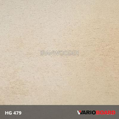 هایگلاس واریو بورد-HG479