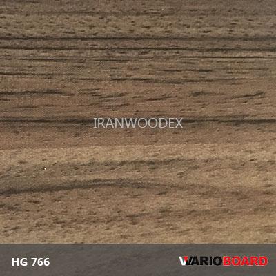 هایگلاس واریو بورد-HG766