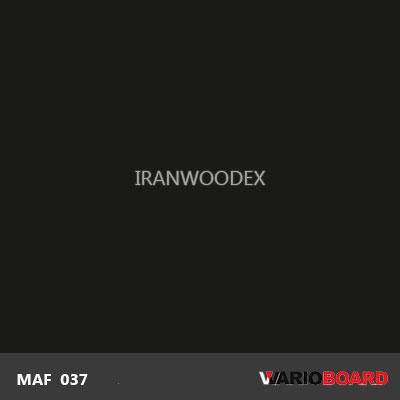 WarioBoard-Maf 037