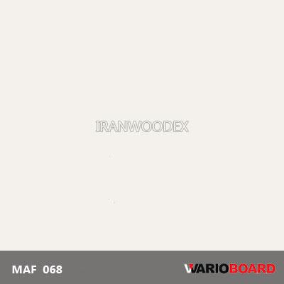 WarioBoard-Maf-068