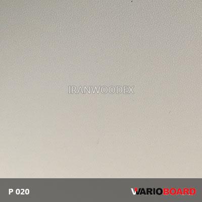 هایگلاس واریو-P020