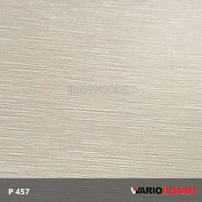 هایگلاس واریو برد-P457
