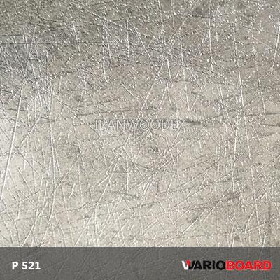 هایگلاس واریو-P521