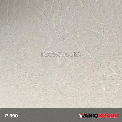 هایگلاس واریو-P690