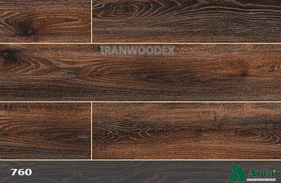 پارکت لمینت آرتا-760-Rind oak Vgroove