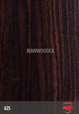 آسیا چوب البرز-625-زنگار