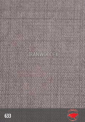 آسیا چوب البرز-633-کتان طوسی