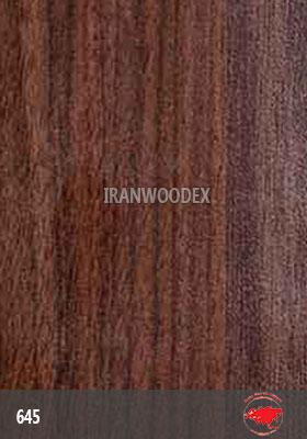 آسیا چوب البرز-645-ویکتوریا