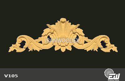 EhteshamWood-V105