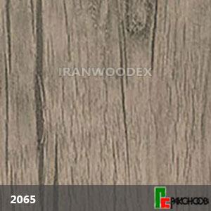 صفحه کابینت پاک چوب-2065-آنتیک لایت
