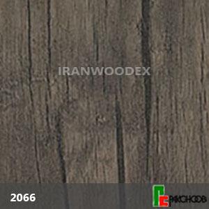 صفحه کابینت پاک چوب-2066-آنتیک سویز