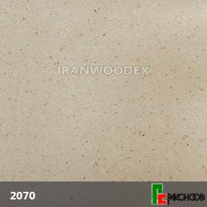 صفحه کابینت پاک چوب-2070-کورین کالباسی