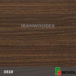 صفحه کابینت پاک چوب-3310-ویکتوریا سویز