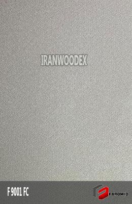 ام دی اف فرامید-F9001FC
