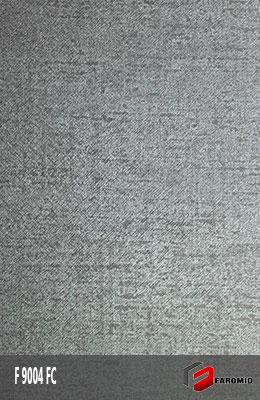 ام دی اف فرامید-F9004FC