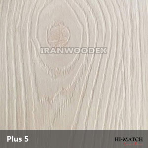 hi-match-Plus5