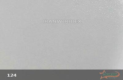 صفحه کابینت آرمانی-124-سفید مات