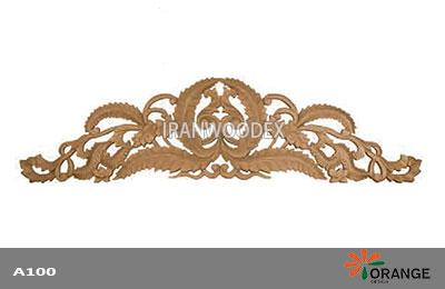 منبت اورنج دیزاین-A100