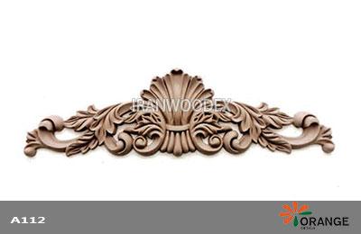 منبت اورنج دیزاین-A112