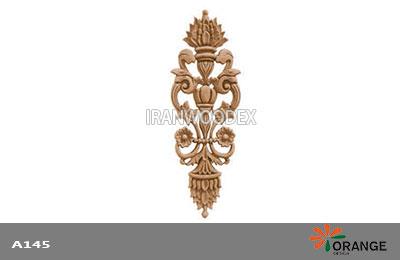 منبت اورنج دیزاین-A145