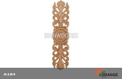 منبت اورنج دیزاین-A184