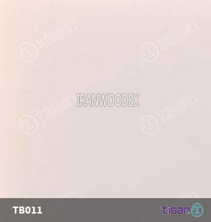 سنگ کورین تیسان-TB011