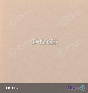 سنگ کورین تیسان-TB015