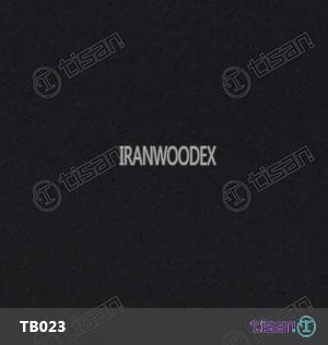 سنگ کورین تیسان-TB023