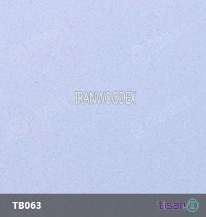 سنگ کورین تیسان-TB063