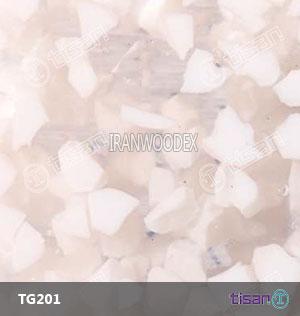 سنگ کورین تیسان-TG201