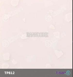 سنگ کورین تیسان-TP812