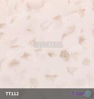 سنگ کورین تیسان-TT112