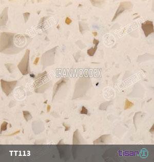 سنگ کورین تیسان-TT113