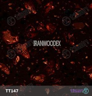 سنگ کورین تیسان-TT147