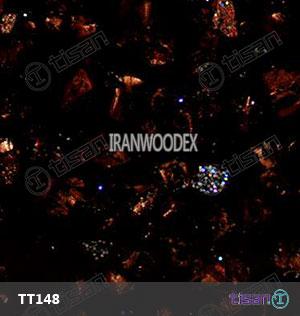 سنگ کورین تیسان-TT148