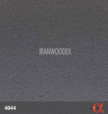 ام دی اف آلفا طرح بتن-4044