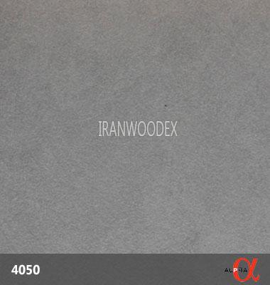 ام دی اف آلفا طرح بتن-4050